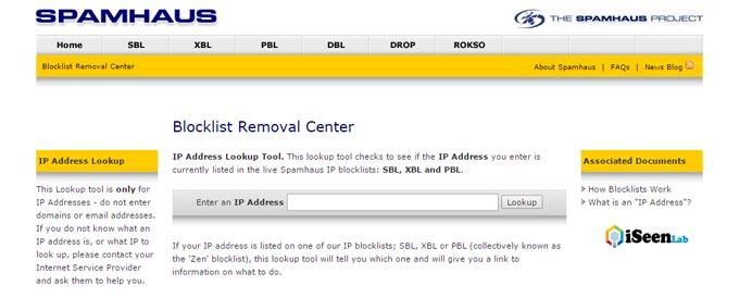 quality website hosting service