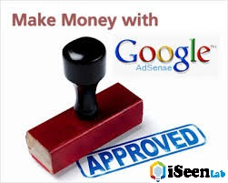 how-to-make-money-with-google-adsense-step-by-step-guide