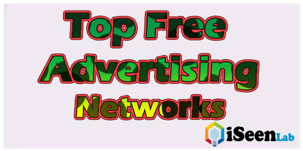 free online business advertising sites