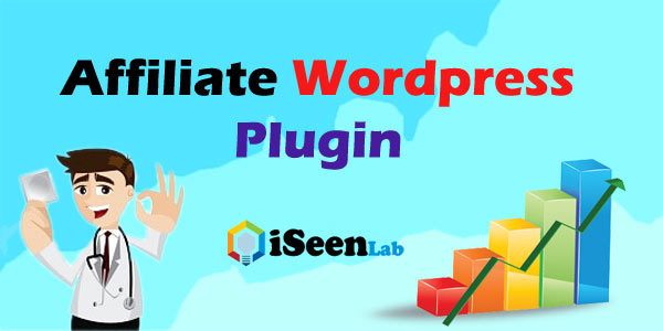Best wordpress affiliate plugin