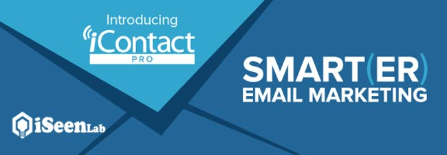 best email marketing companies icontact