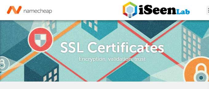 cheap ssl certificate wildcard
