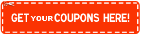 the best spinner discount coupon code promo