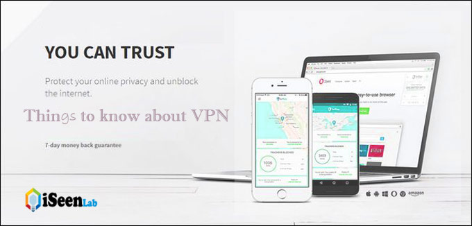 best good fastest vpn service providers