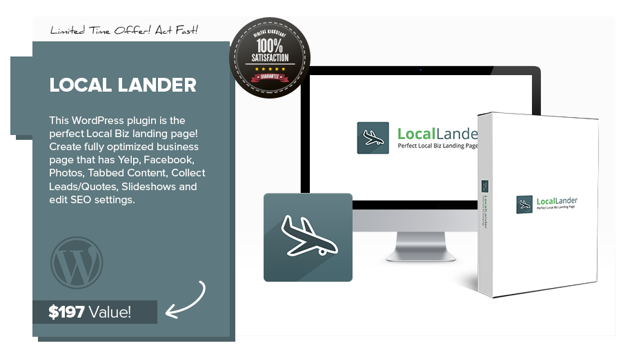 local lander longtail coupon code
