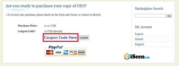 oio publisher wordpress plugin