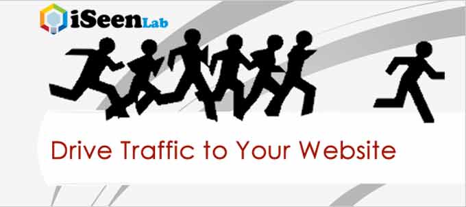 pop ads review traffic earning report popads.net review