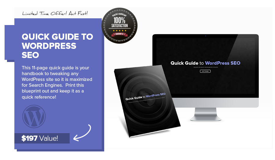 wordpress guide link assistant powesuite discount